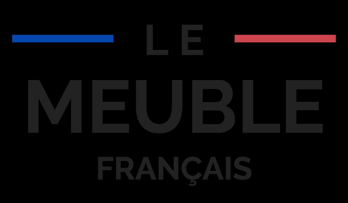 Le Meuble Français